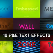 Creativemarket_Pressed_And_Embossed_Text_Effects_220060_icon.jpg