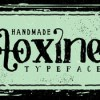 Creativemarket_TOXINE_typeface_Plus_Ornament_pack_162900_icon.jpg