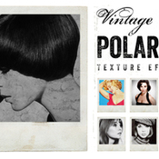 Creativemarket_Vintage_Polaroid_Effects_29376_icon.jpg
