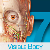 Human_Anatomy_Atlas_3D_Anatomical_Model_of_the_Human_Body_icon.jpg