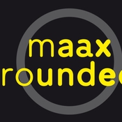 Maax_Rounded_Font_Family_6_Fonts_icon.jpg