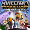 Minecraft Story Mode Episode 2 icon