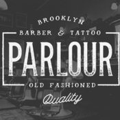Parlour_Font_Family_2_Fonts_25_icon.jpg