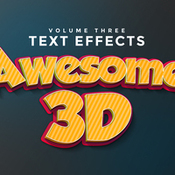 Creativemarket_3D_Text_Effects_Vol3_272539_icon.jpg