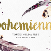 Creativemarket_Bohemienne_Brush_Script_298352_icon.jpg