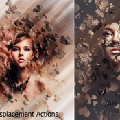 Creativemarket_Heart_Displacement_Ps_Action_277990_icon.jpg