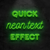 Creativemarket_Neon_text_effect_257994_icon.jpg