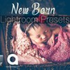 Creativemarket_New_Born_Lightroom_Presets_305347_icon.jpg