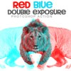 Creativemarket_Red_blue_double_exposure_299956_icon.jpg