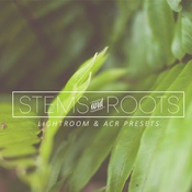 Creativemarket_Stems_and_Roots_LR_ACR_Presets_280476_icon.jpg