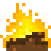 Pixel_Fireplace_icon.jpg