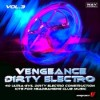 Vengeance_Sound_Dirty_Electro_Vol_3_icon.jpg