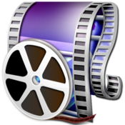 WinX HD Video Converter for Mac icon