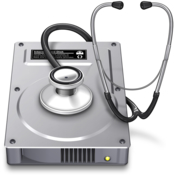 Yosemite_Disk_Utility_For_El_Capitan_13_icon.jpg
