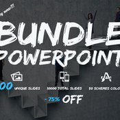 Creativemarket_BUNDLE_Powerpoint_Template_323156_icon.jpg