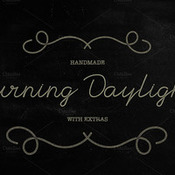 Creativemarket_Burning_Daylight_332499_icon.jpg
