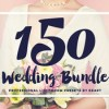 Creativemarket_Wedding_Lightroom_Presets_Bundle_HQ_323529_icon.jpg
