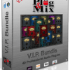 Plug-And-Mix-VIP-Bundle-3-box.png