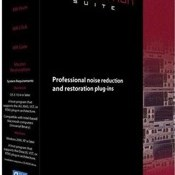 Wave-Arts-Master-Restoration-Suite-5-box.jpg