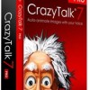 Crazy_Talk_7_box_icon.jpg