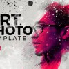 Creativemarket_Art_Photo_Template_Mock_up_V1_298506_icon.jpg
