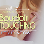 Creativemarket_Boudoir_Retouching_Photoshop_Actions_330158_icon