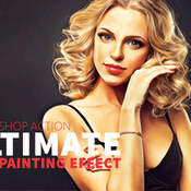 Creativemarket_Ultimate_Painting_Effect_Actions_337108_icon.jpg