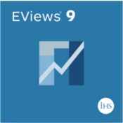 Eviews 8 crack mac downloader