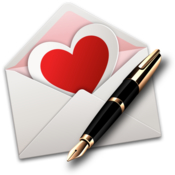 Greeting_Card_Shop_2_icon.jpg