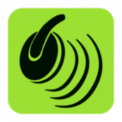 NoteBurner iTunes DRM Audio Converter icon