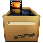 Rottenwood icon