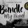 bundle_my_hand_typeface_395764_icon.jpg