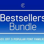 creativemarket_cftype_bestsellers_font_bundle_353300_icon