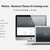creativemarket_moltus_onepage__coming_pages_181976_icon