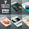 creativemarket_newsletter_pro_bundle_345034_icon