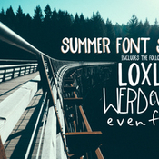 creativemarket_summer_font_sale_57288_icon