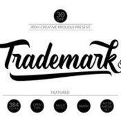 creativemarket_trademark_365469_eyecatch_icon