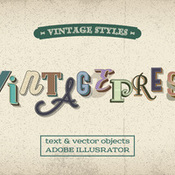 creativemarket_vintagepress_styles_for_illustrator_343997_icon
