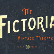 fictoria_typeface_416320_icon.jpg