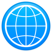 ITranslate translator dictionary icon