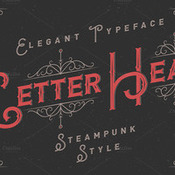 letterhead_typeface_with_ornate_296596_icon.jpg