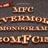mfc_livermore_monogram_367216_3_fonts_367216_icon.jpg