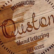 quston_font_free_goods_403735_icon.jpg
