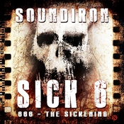 soundiron_sick_666_the_sickening_logo_icon.jpg