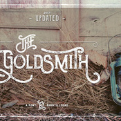 the_goldsmith_409964_icon.jpg