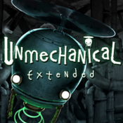 unmechanical_extended_icon