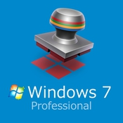 windows_7_professional_winclone_icon.jpg