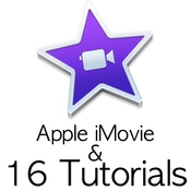 apple_imovie_and_16_tutorials_logo_icon.jpg