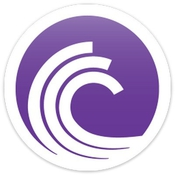 bittorrent_logo_icon.jpg