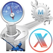 latest_mac_utility_and_maintenance_softwares_logo_icon.jpg